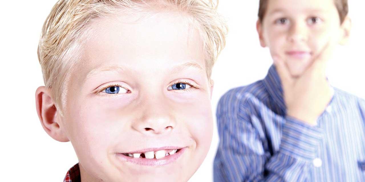 Cadeau enfant 10 ans cadeau blog - Cadeau 10 ans garcon ...